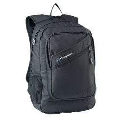 CARIBEE Post Graduate Laptop Pack Bagpack