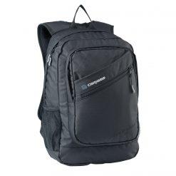 CARIBEE Post Graduate Laptop Pack Bagpack
