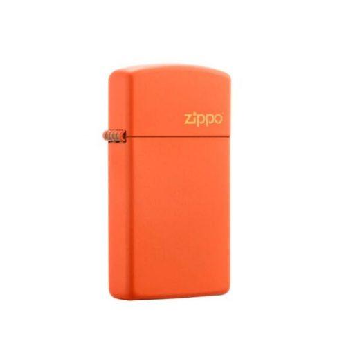 slim orange2
