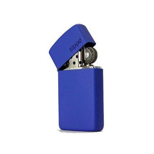 slim royal blue1
