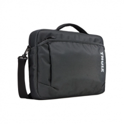 THULE Subterra Macbook Attache Bag, beg, laptop, sleeve