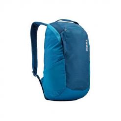 THULE Enroute Backpack