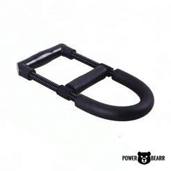 Power Bearr Adjustable Wrist Forearm Strengthener