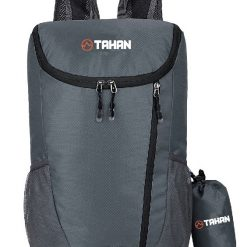 Tahan Ultralight 35L Foldable Bag foldable bag water resistance bag