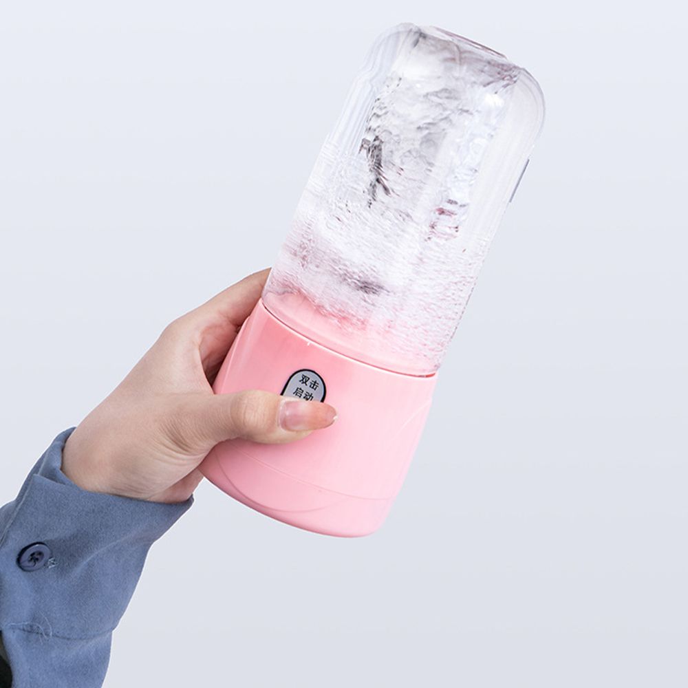 TBF Portable Juicer