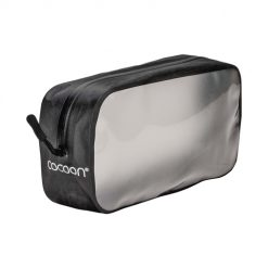 Cocoon Carry On Liquids Bags