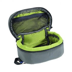 Cocoon Padded Cubes Beluga Lime