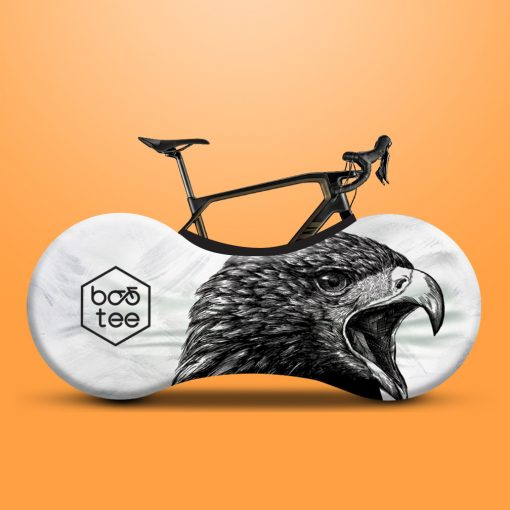 Bootee Bike Covers Malaysia Premium Cool Design Bootee Bike Covers Affordable Premium Cycle Clean Tire Accessories