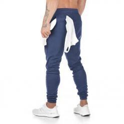 TBF Blitz Slim Jogger Pants