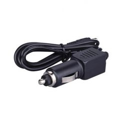 Fenix 12V Car charger plug for ARE-C1 12