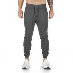 TBF Blitz Slim Jogger Pants, seluar, panjang, long, outdoor, elastic, adjustable, comfortable, harem, drawstring