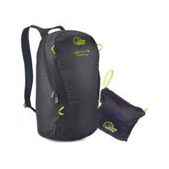 LOWE ALPINE Stuff IT 22 Backpack