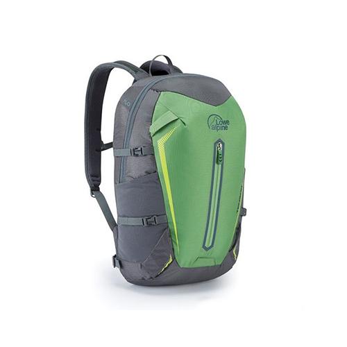 Lowe Alpine Tensor 20 Okra Green