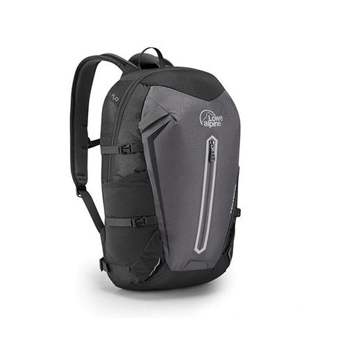 LOWE ALPINE Tensor 20 Backpack