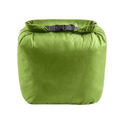 Lowe Alpine Ultralite Drysack Green