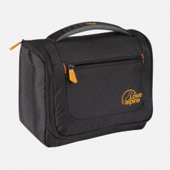 Lowe Alpine wash bag