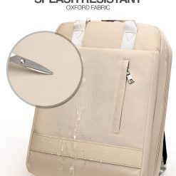 TBF Classic 1005 Laptop Bag 1