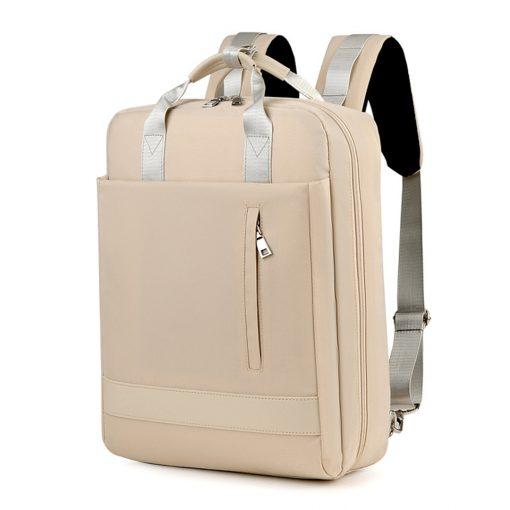 TBF Classic 1005 Laptop Bag A