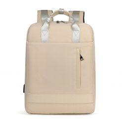 TBF Classic 1005 Laptop Bag B