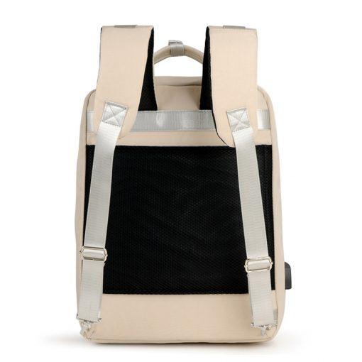 TBF Classic 1005 Laptop Bag C