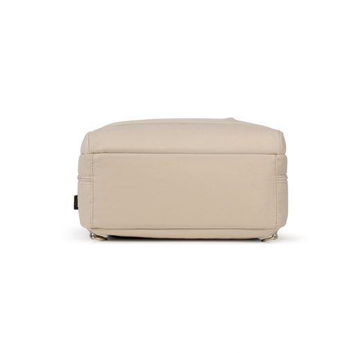 TBF Classic 1005 Laptop Bag E