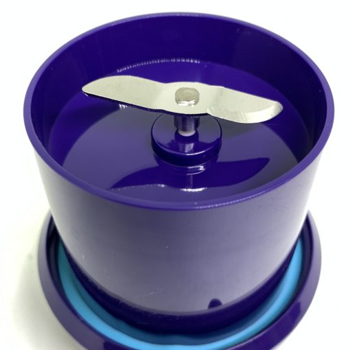 TBF Mini USB Juicer
