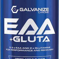 GALVANIZE CHROME EAA + GLUTAMINE