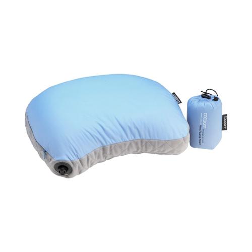 Cocoon Air Core Hood Camp Pillow Ultralight