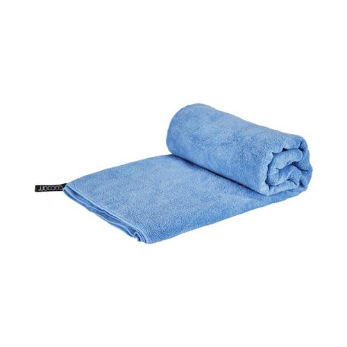 Cocoon Microfiber Towel Ultralight Blue Light