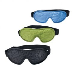 Cocoon Eye Shades Deluxe