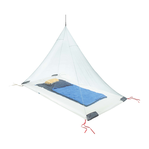 Cocoon Mosquito Nets