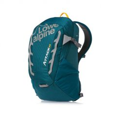 Lowe Alpine Mountain Attack ND35