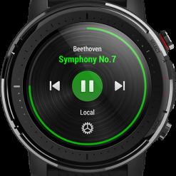 Amazfit Stratos 3 Smartwatch, Amazfit Stratos 3, Smartwatch, Smartwatch Malaysia, Jam Pintar Malaysia, Fitness Watch
