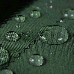 Tahan Ultralight 35L Foldable Bag foldable bag water resistance bag