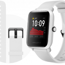 Amazfit Bip S waterproof sport watch amazfit sport watch heart rate watch