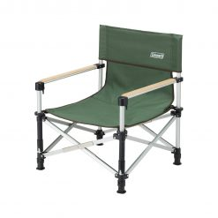 COLEMAN 2 Way Army Captain Chair product image