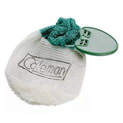 COLEMAN #21 Insta-Clip 2 Standard Mantle