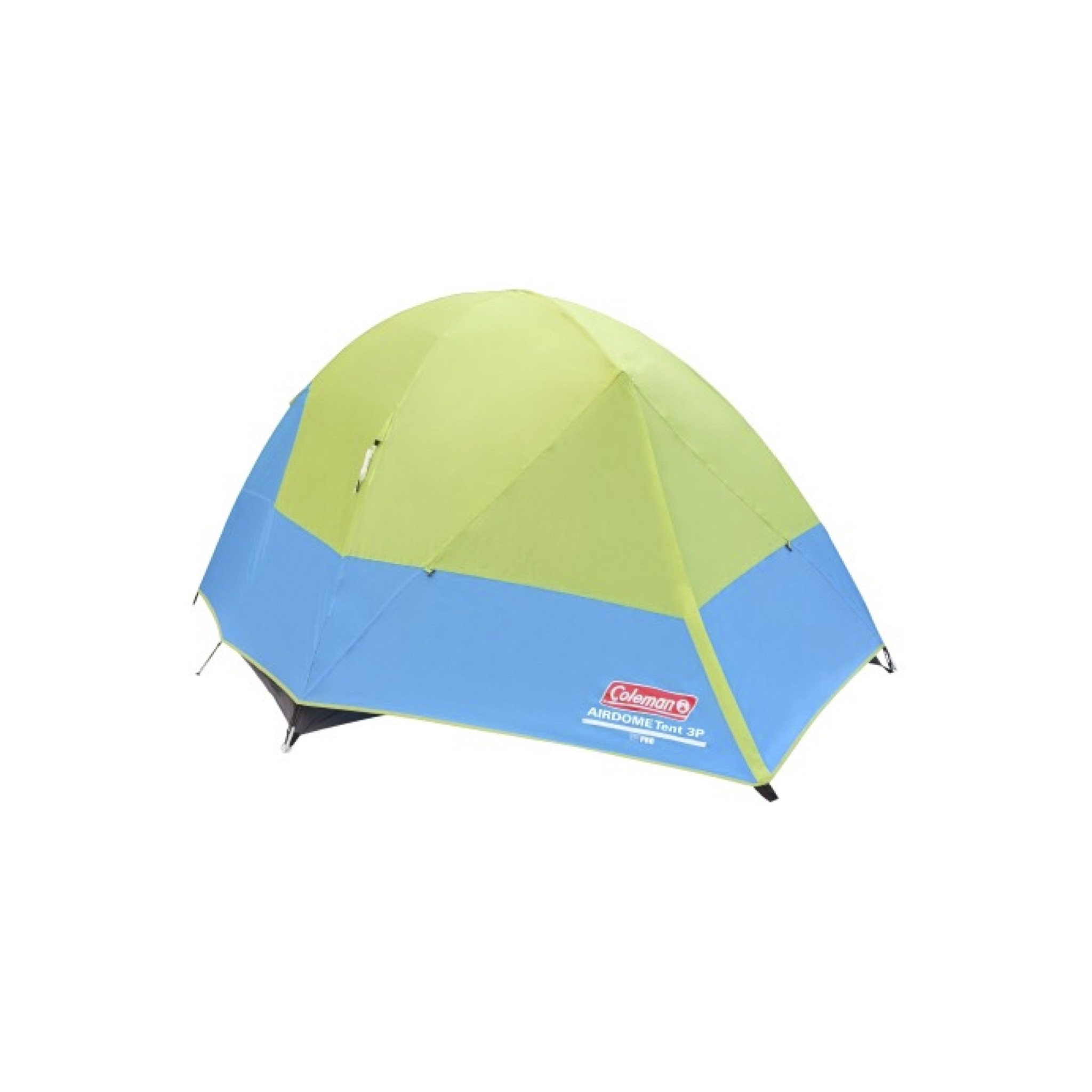 COLEMAN Airdome Tent 3P