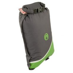 COLEMAN BIKERS SLEEPING BAG 1