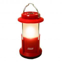 COLEMAN Batterylock Pack Away Lantern