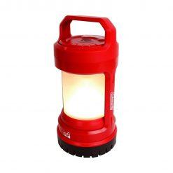 Batterylock-Rechargeable-Lantern-Twist