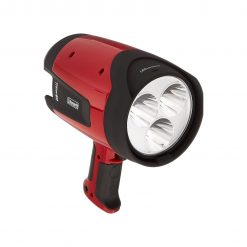 COLEMAN CPX 6 Spotlight