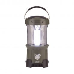 COLEMAN CPX6 4D High Tech LED Lantern