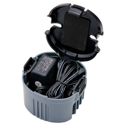 COLEMAN CPX6 AC Power Pack