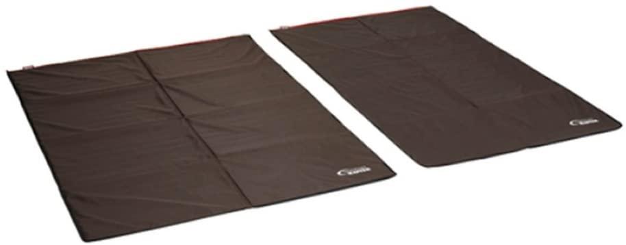 COLEMAN Comfort Master Folding Mat
