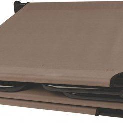 COLEMAN Converta Adjustable Folding Cot