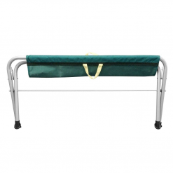 COLEMAN Folding Bench