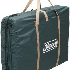 COLEMAN Folding Tent Mat