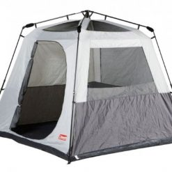 COLEMAN Instant Up 4P Tent