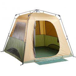 COLEMAN Instant Up Gold 4P Tent